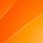 Factores de valoración de Dominios en Internet – Parte 5