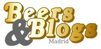 Primer Beers & Blogs del año en Madrid con Rosa Díez
