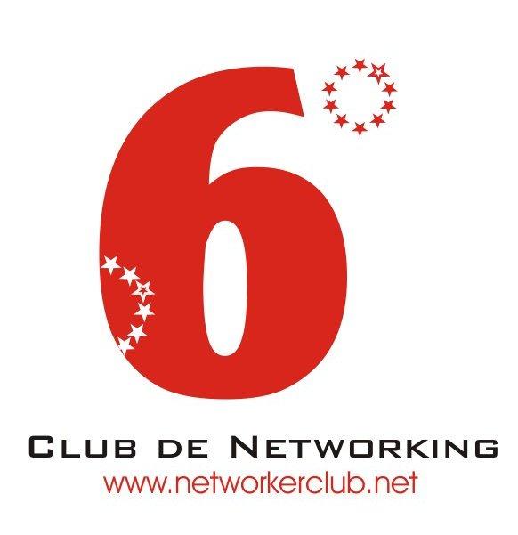 NetworkerClub