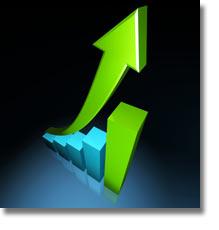 Publicidad en Blogs, más ventajas