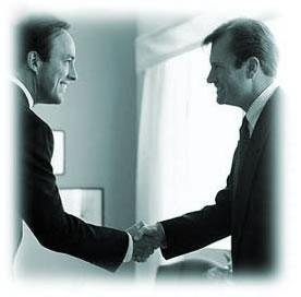 Consultoria SEO y Clientes