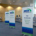 Search Marketing Expo – SMX Madrid 2008 – Comentarios iniciales