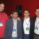 Lo mejor y lo peor del Search Marketing Expo – SMX 2008