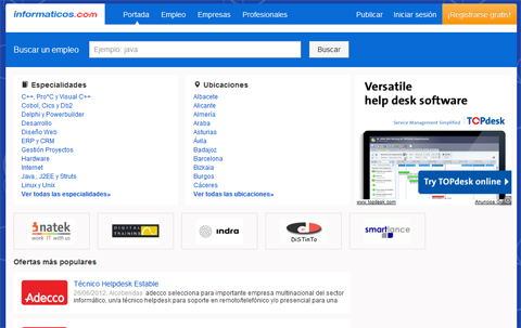 informaticos.com