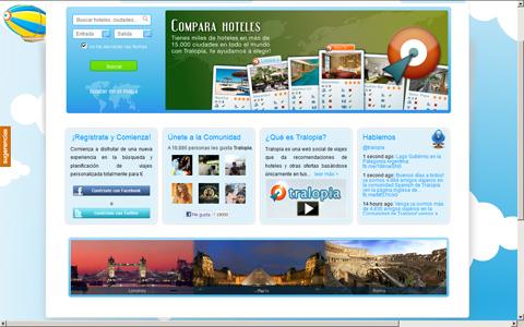 reserva-hoteles-tralopia.com