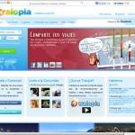 Tralopia.com : La personalización de los Viajes