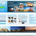Tralopia.com : Nacido con el propósito de Innovar