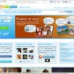 La propuesta de Tralopia.com en cuanto a Personalización