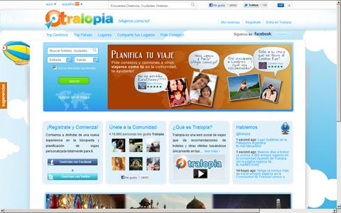 tralopia-hoteles