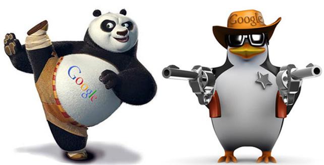 animalitos-de-google