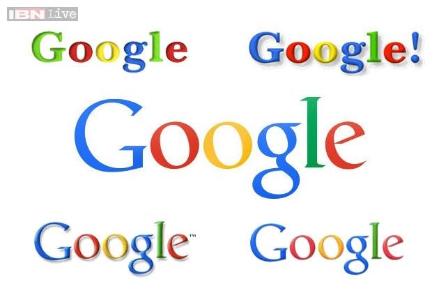 evolution-of-the-google-logo-200913