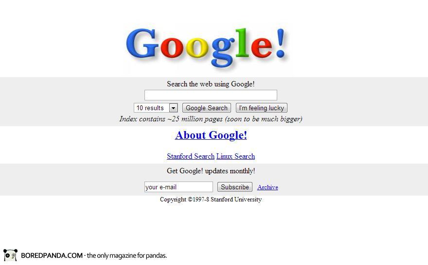 google-1994