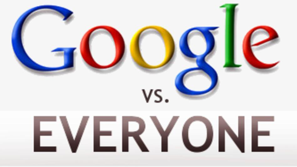google-vs-everyone