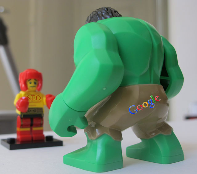 google-vs-seo