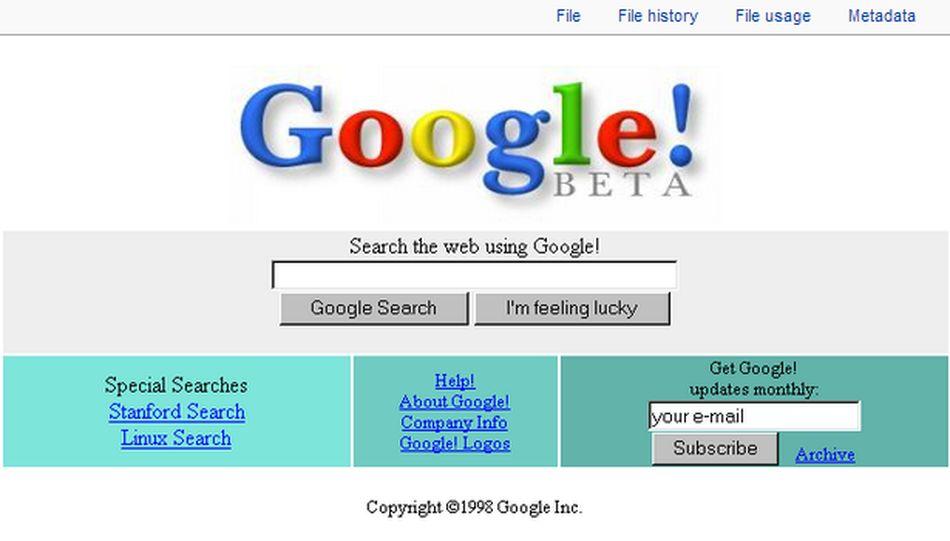 quien-fundo-google