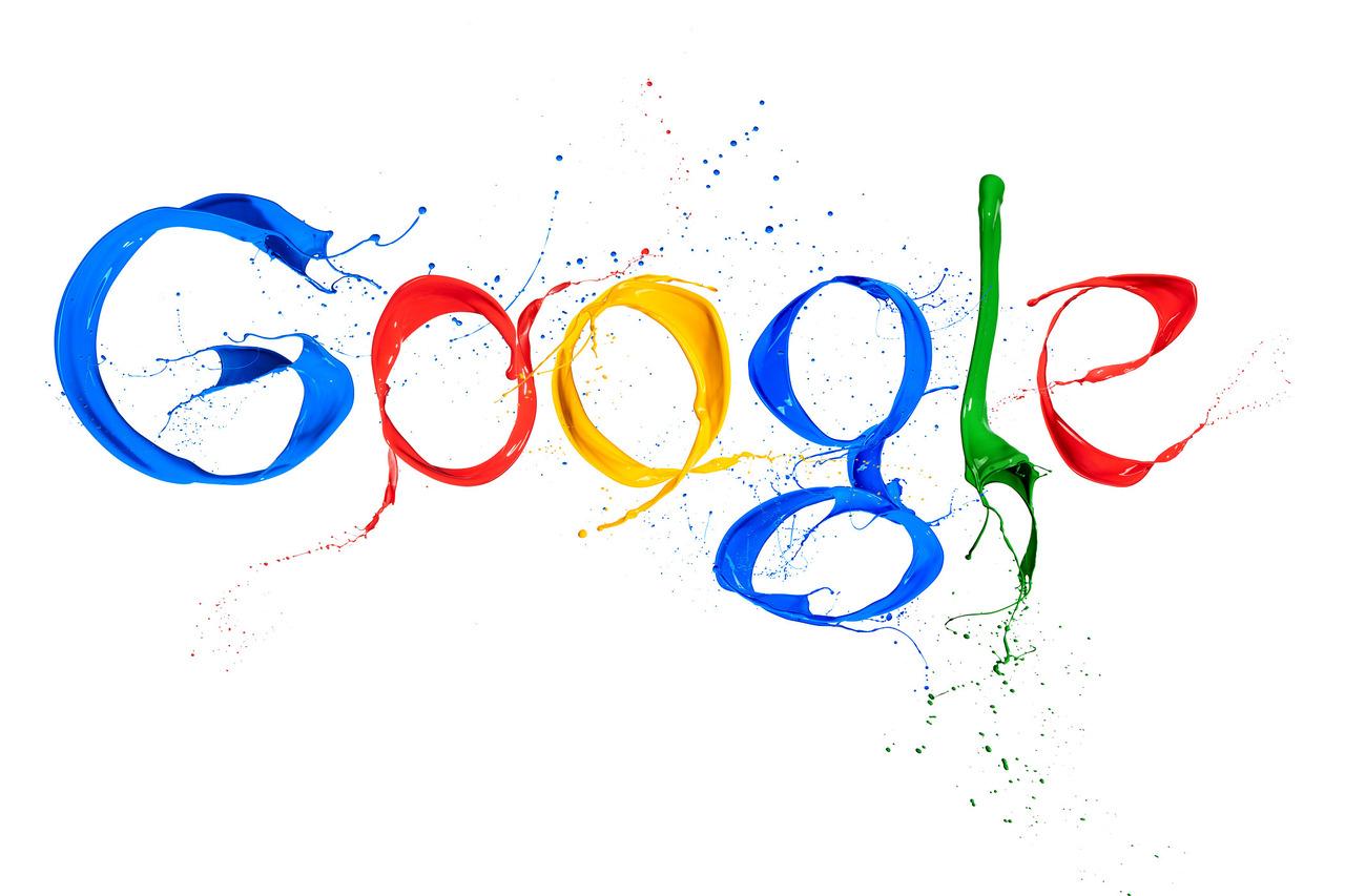ya-no-eres-google